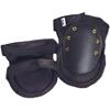 Alta Superflex™ Knee Caps ALT 039-50410