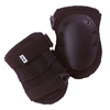 Alta SuperFlex Knee Pads w/Fastening Closure ORS 039-50413