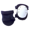 Alta Nomar™ Knee Pads ALT 039-50423