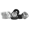 Plymouth Bishop Friction Tapes ORS 040-1002
