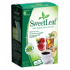 Stevia Plus Sweetener Packets