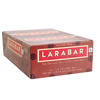 Larabar Chocolate Chip Brownie Bar BFG 66645