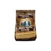 Newman's Own Organics Family Recipe Oatmeal Chocolate Chip Cookies BFG 00907