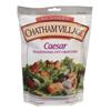 Chatham Village Caesar Style Croutons BFG 34867