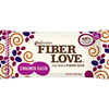Gnu Foods FiberLove Cinnamon Raisin Bars BFG 32874