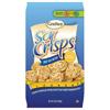 Genisoy Deep Sea Salted Soy Crisps BFG 60452