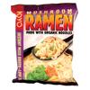 Koyo Foods Mushroom BFG 34772