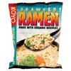 Koyo Foods Seaweed Ramen BFG 34773
