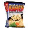 Koyo Foods Tofu & Miso Ramen BFG 34774