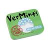 Vermints Wintermint Breath Mints BFG 29576