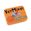 Vermints Gingermint Breath Mints BFG 29577