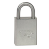 American Lock Steel Padlocks (Square Bodied) AML 045-A5102KD