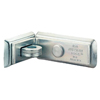 American Lock Angle Bar Hasps AML 045-A850