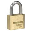 American Lock Brass Bodied Padlocks (Blade Cylinder) AML 045-L52KD