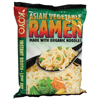 Koyo Foods Asian Vegetables Ramen BFG 34775