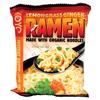 quick meals: Koyo Foods - Lemongrass Ginger Ramen