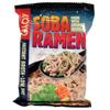 Koyo Foods Soba Ramen BFG 34778