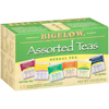 Bigelow Six Assorted Herbal Teas BFG 28245