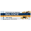 Balance Bar Company Balance Original Honey Peanut Bar BFG 30432