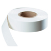 Clean and Green: Aquasol - Water Soluble Paper And Tapes, White, 2 In X 300 Ft