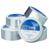Aquasol EZ Purge Tapes, 2 In X 75 Ft ORS 047-EZ-T2.0