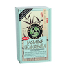 Triple Leaf Tea Jasmine Decaffeinated Green Tea BFG 30822