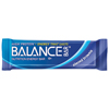 Balance Bar Company Balance Original Almond Brownie Bar BFG 30439