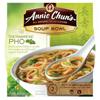 quick meals: Annie Chun's - Vietnamese Pho Soup Bowl