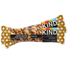 nutrition bars: Kind - Peanut Butter Dark Chocolate + Protein Bar
