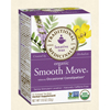 Traditional Medicinals Organic Smooth Move® Tea BFG 29008