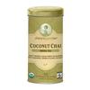 Zhena's Gypsy Tea Coconut Chai Green Tea BFG 60822