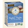 Traditional Medicinals Organic Nighty Night® Tea BFG 29005