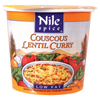 Nile Spice Lentil Soup Cup BFG 06604
