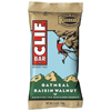 Oatmeal Raisin Walnut Clif Bar