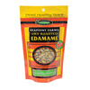 Seapoint Farms Dry Roasted Lightly Salted Edamame Snack BFG 20725