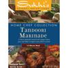 quick meals: Sukhi's - Tandoori Marinade