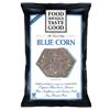 Food Should Taste Good Blue Corn Tortilla Chips BFG 29703