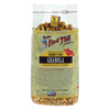 Bob's Red Mill Honey Oat Granola BFG 04708