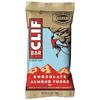 Chocolate Almond Fudge Clif Bar