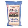 Boulder Canyon Totally Natural Kettle Chips BFG 35761