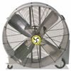 Airmaster Fan Company Airmaster Fan Company Portable Belt Drive Mancoolers ORS 063-60002