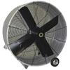 Airmaster Fan Company Portable Belt Drive Mancoolers ORS063-60019