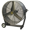 Airmaster Fan Company Portable Direct Drive Mancoolers ORS 063-60471