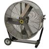 Airmaster Fan Company Portable Belt Drive Mancoolers ORS063-70005
