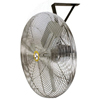 Airmaster Fan Company Commercial Air Circulators ORS063-71573