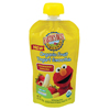 Earth's Best Strawberry Banana Fruit Yogurt Smoothie BFG 54891