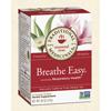 Traditional Medicinals Breathe Easy® Tea BFG 29001