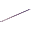 Ampco Safety Tools Hacksaw Blades AST 065-8356