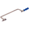 Ampco Safety Tools Hacksaw Frames AST 065-8360