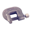 Ampco Safety Tools Clamps AST 065-C-30-6